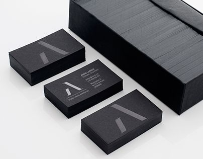 "Check out new work on my @Behance portfolio: ""Studio Larsen Architecture 