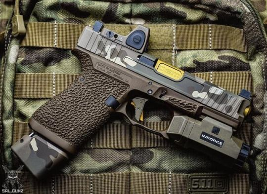 611 best images about glock on pinterest