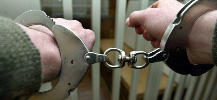"""Hányszor+halljuk+egy-egy+bűntett+kapcsán+a+""""közvélemény""""+hangján,+hogy+""""tartsák+élete+végéig+kenyéren+és+vízen"""",+vagy,+hogy+""""rohadjon+csak+a+börtönben+élete+végéig+az+ilyen""""+és+ehhez+hasonlókat.+Pedig+a+börtönbüntetésnek+nem+a+bosszú+a+célja.+Senki+nem+válik+jobb+emberré+attól,+ha+minden+emberi…"""