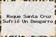 http://tecnoautos.com/wp-content/uploads/imagenes/tendencias/thumbs/roque-santa-cruz-sufrio-un-desgarro.jpg Roque Santa Cruz. Roque Santa Cruz sufrió un desgarro, Enlaces, Imágenes, Videos y Tweets - http://tecnoautos.com/actualidad/roque-santa-cruz-roque-santa-cruz-sufrio-un-desgarro/