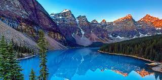 Resultado de imagen para paisajes hermosos