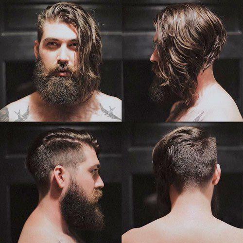 corte masculino 2016, cortes 2016, penteado 2016, cortes masculino, corte masculino, corte moderno, alex cursino, blog de moda, fashion blogger, moda sem censura, menswear, estilo masculino, 2