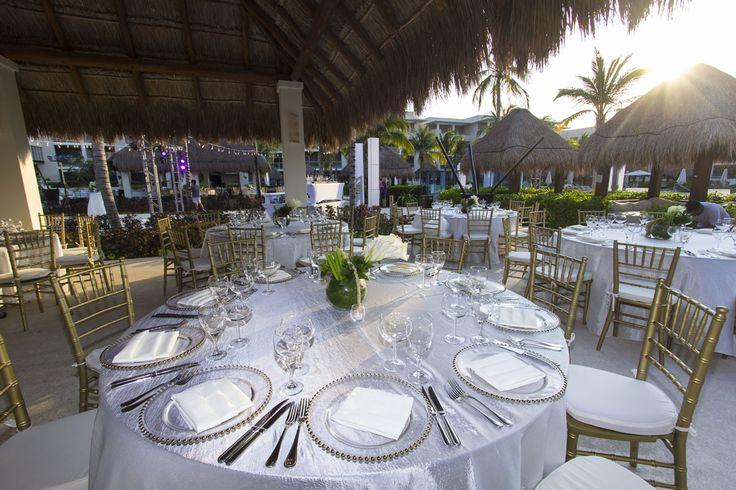 Tourism DMC in Mexico | Tropical Incentives
