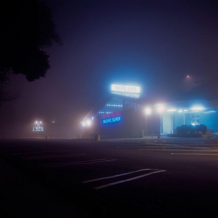 59 best Nighthawks images on Pinterest Night photography, Urban - 15 minuten k che