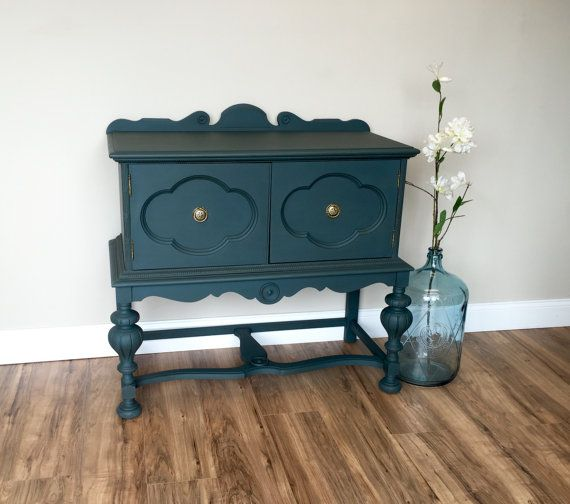 33 Best Nancy's Sideboard Images On Pinterest  Painted Furniture Beauteous Small Dining Room Sideboard Review