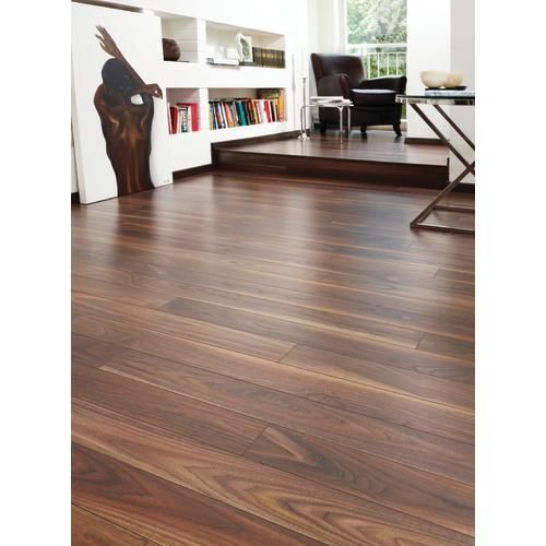 Top 89 Ideas About Wooden Floors On Pinterest Stains