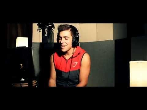 Justin Bieber - What Do You Mean (Frankie Cena Cover) - YouTube
