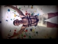Scissor Sisters:  I Don't Feel Like Dancin'