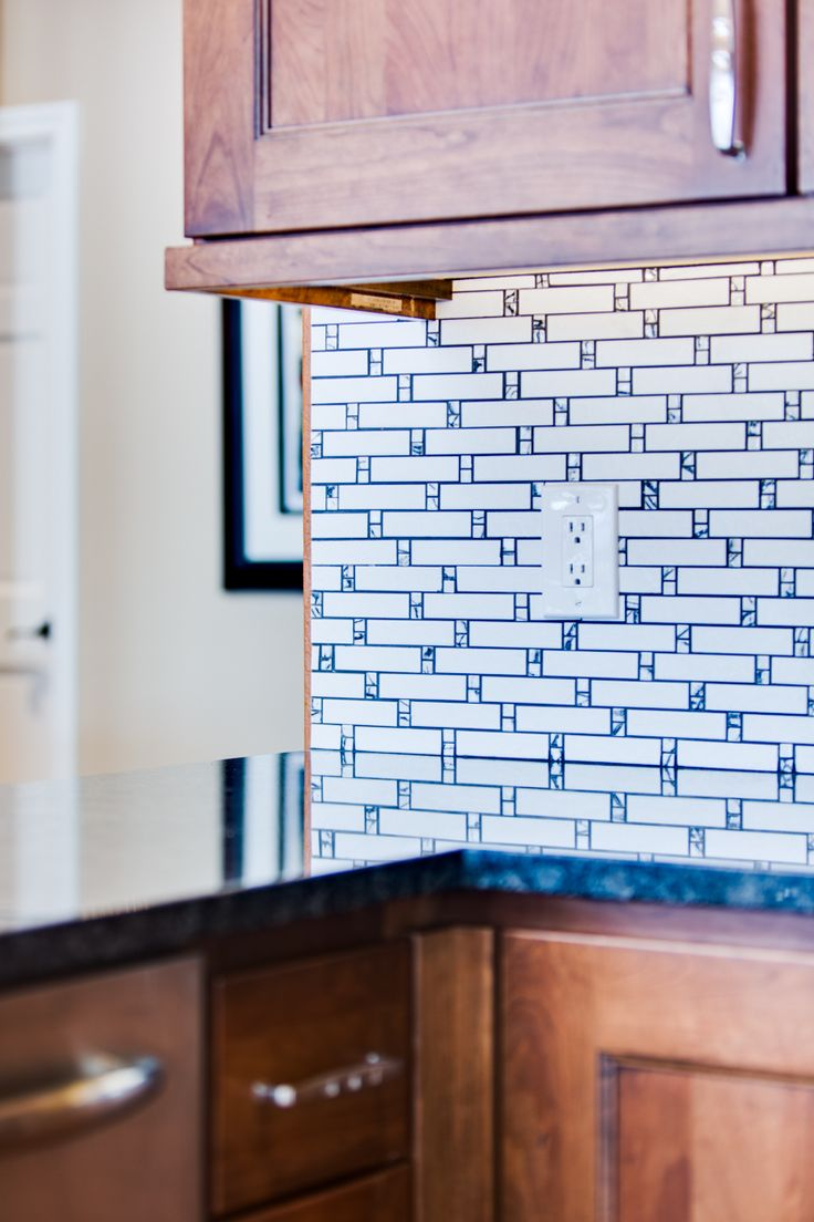 How To Grout Tile Backsplash Collection | Home Design Ideas