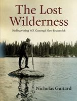Every summer between 1882 and 1929, naturalist William Francis Ganong travelled through the wilderness of New Brunswick, systematically mapping previously uncharted territories, taking photographs, and documenting observations on the physical geography of the province that laid the foundations of the modern study of New Brunswick's rich natural history.