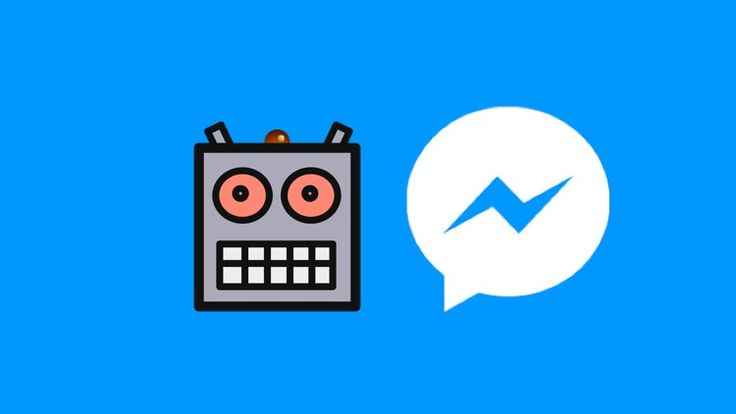 ChatBots: How to Make a Facebook Messenger Chat Bot in 1hr - Udemy Coupon 100% Off   We will Create a Parrot Bot Together! This course is a Step by Step Guide in Building a Chat Bot for Facebook Messenger Just Course on Chatbots on Udemy! Facebook is as of now reporting that more than 11000 Bots Have Been Built and more are coming. Join the Bot Revolution! < You will Learn How to Build a ChatBot for Facebook Messenger in 1 Day! This course depended on one of the components of our 'Shrewd…
