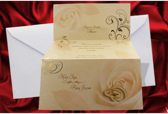 Muslim Wedding Cards http://www.wedding-invitations-touch.co.uk/muslim-wedding-invitations/gold-wedding-invitations/muslim-wedding-cards-599.html