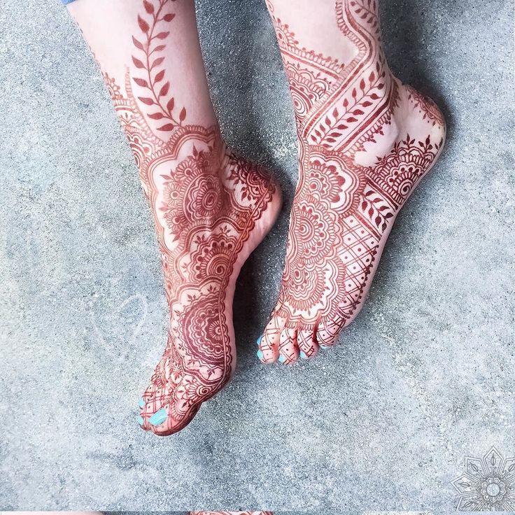 Mehndi Feet Facebook : Best the colour henna images on pinterest