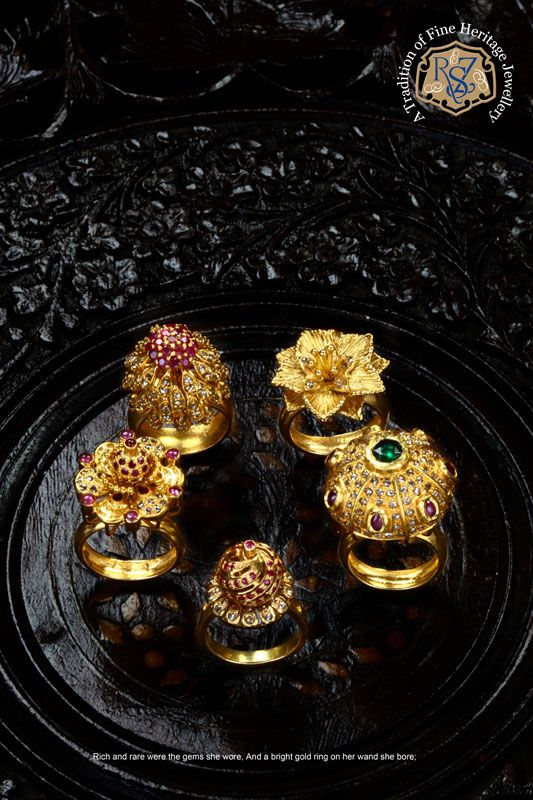 RSZ Jewels
