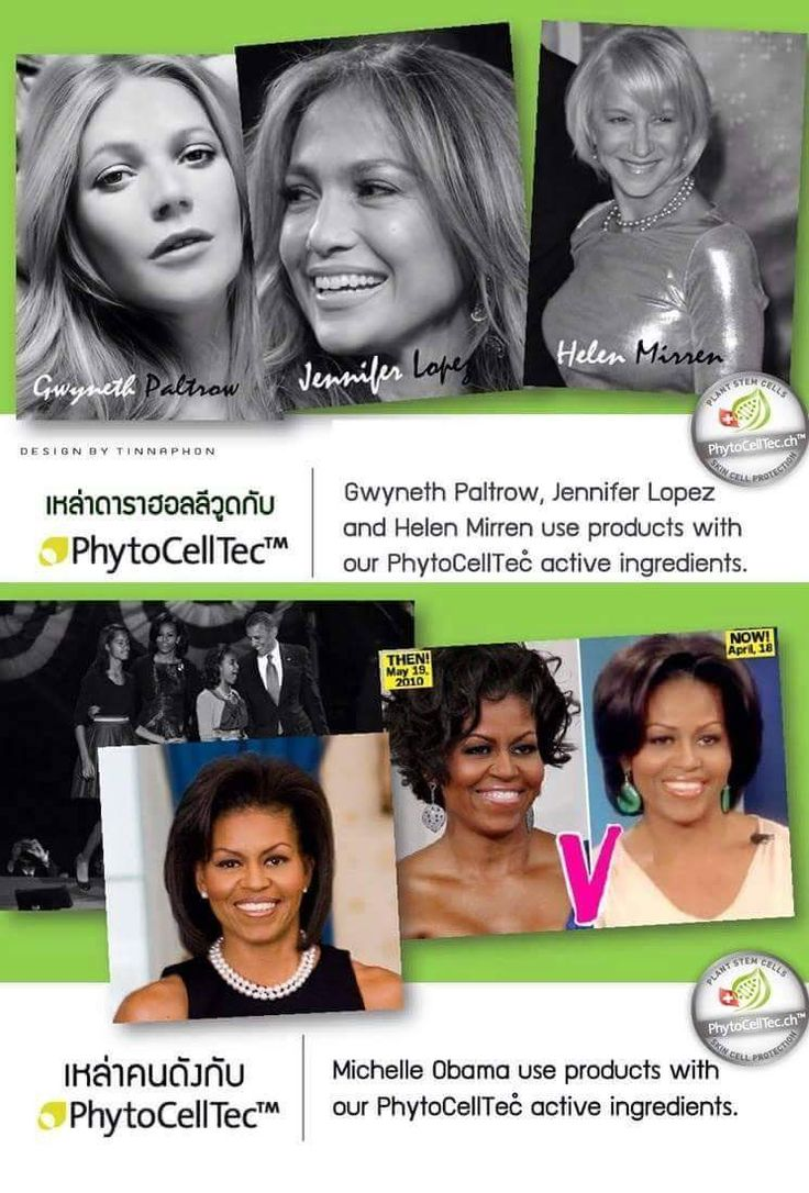 Kata siapa produk ini abal2? Yg pake aja world figure macam JLo, Michelle Obama, dll. Mereka konsumsi dan terbukti ada bedanya kan. Yuklah pm me buat jelasnya