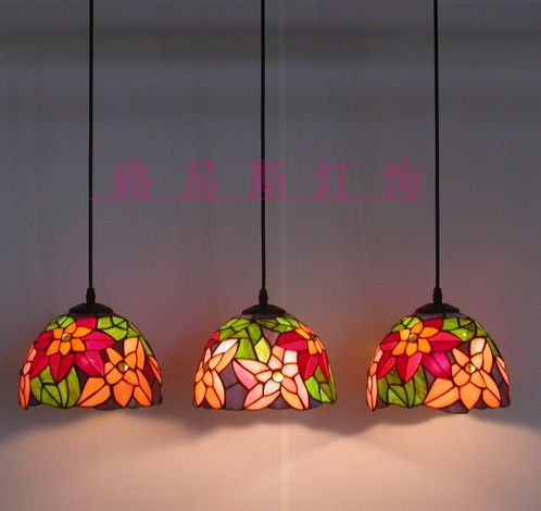 Cheap bar clamp, Buy Quality bar code directly from China restaurant bar layout Suppliers: 	Baby Description;	  	Specifications: Shade diameter 8 inch [20CM] Shade height: 15 CM panels 61CM * 12CM whole lam