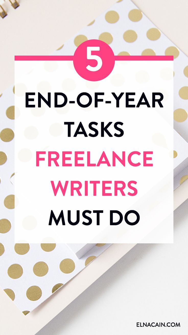 Finding genuine freelance writing jobs online in India can seem  intimidating and difficult when you are just a new and aspiring freelance  writer trying to     Income from the Red Dot