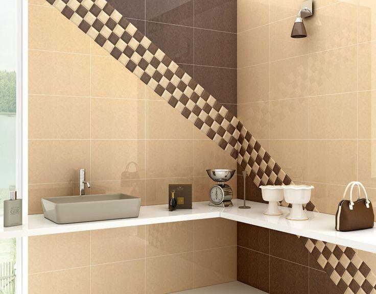 13 best Tiles for Kitchen images on Pinterest | Bath tiles, Bathroom ...