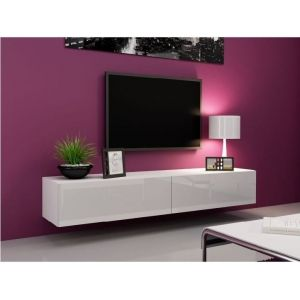 1000 Images About TV Media Wall On Pinterest Bespoke Modern Tv Units And
