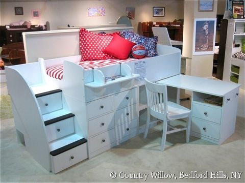 76 Best Images About Bed On Pinterest Loft Beds Ikea Hacks And Ikea
