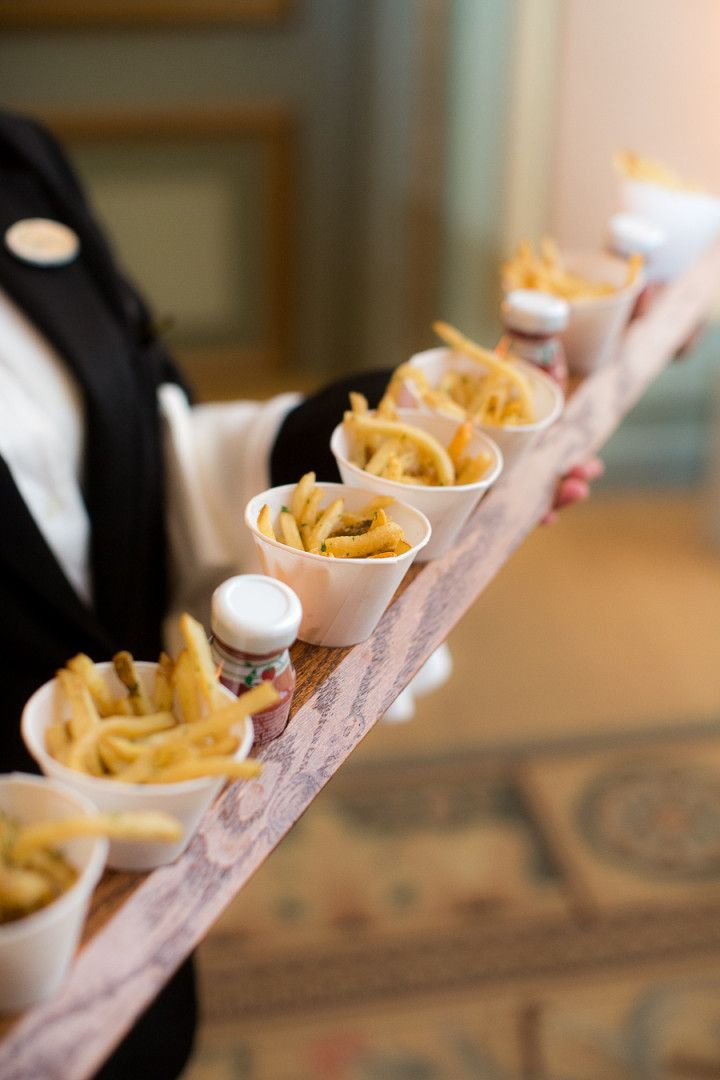 Affordable wedding catering los angeles