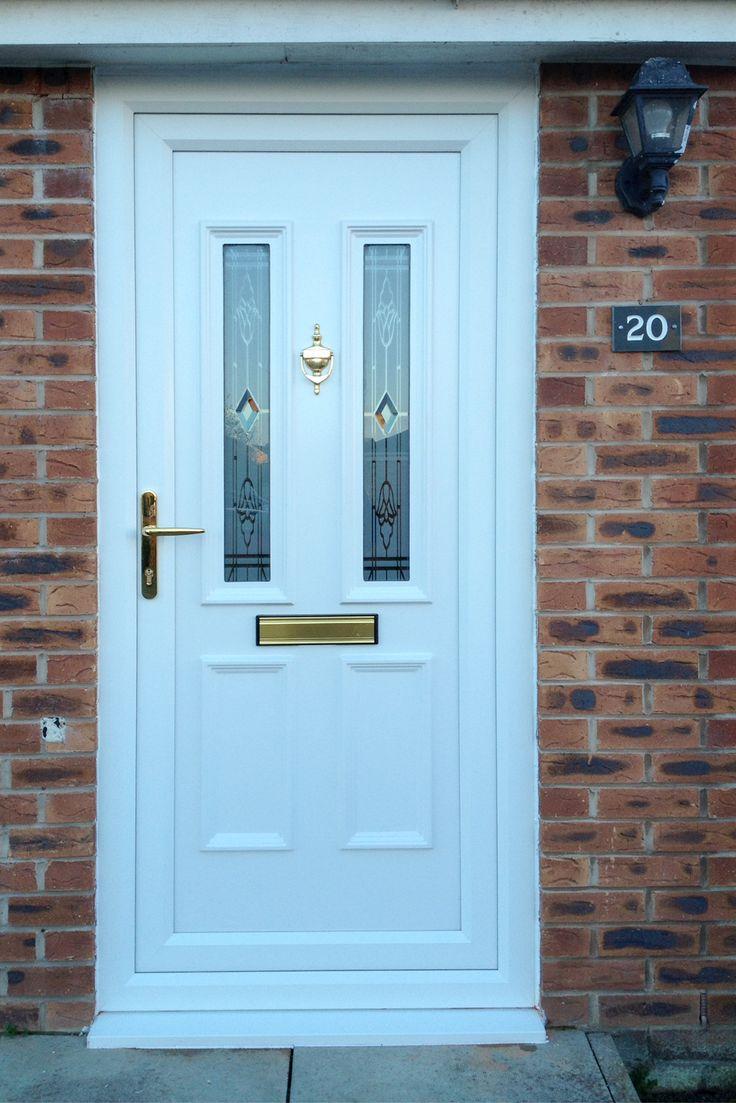 111 best White Door images on Pinterest   Doors online, Brighton and ...
