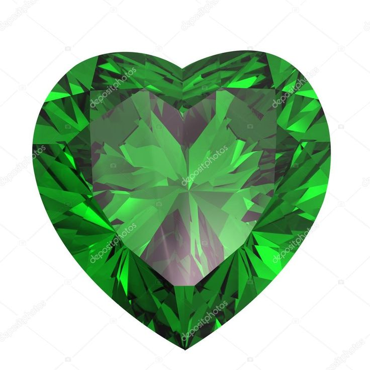 47 best drawning heart shaped green diamond tattoos images
