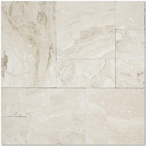 diana royal tumbled versailles pattern marble patterns versailles pattern country floors of america llc