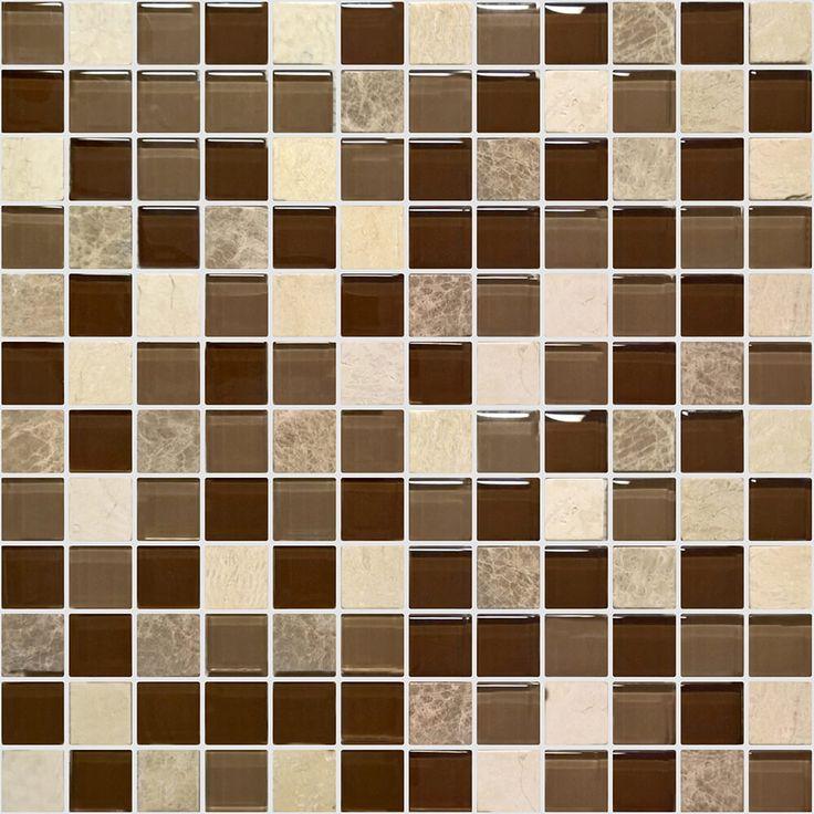 Pastilha de Pedra - GS095-1 Linha Petrus Natus - Colortil