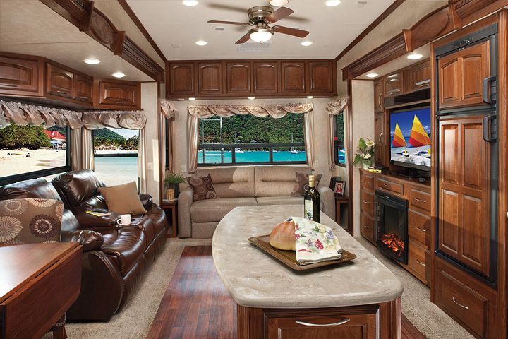 20 Best Images About Dream Rv On Pinterest Nelson Mandela Airstream Decor And Camper Remodeling