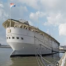 Afbeeldingsresultaat voor nederlandse marine
