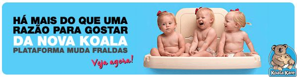KB0200 Plataforma Muda Fraldas Koala Kare  #MudaFraldas #KoalaKare #LaserBuild #Baby #BabyCare
