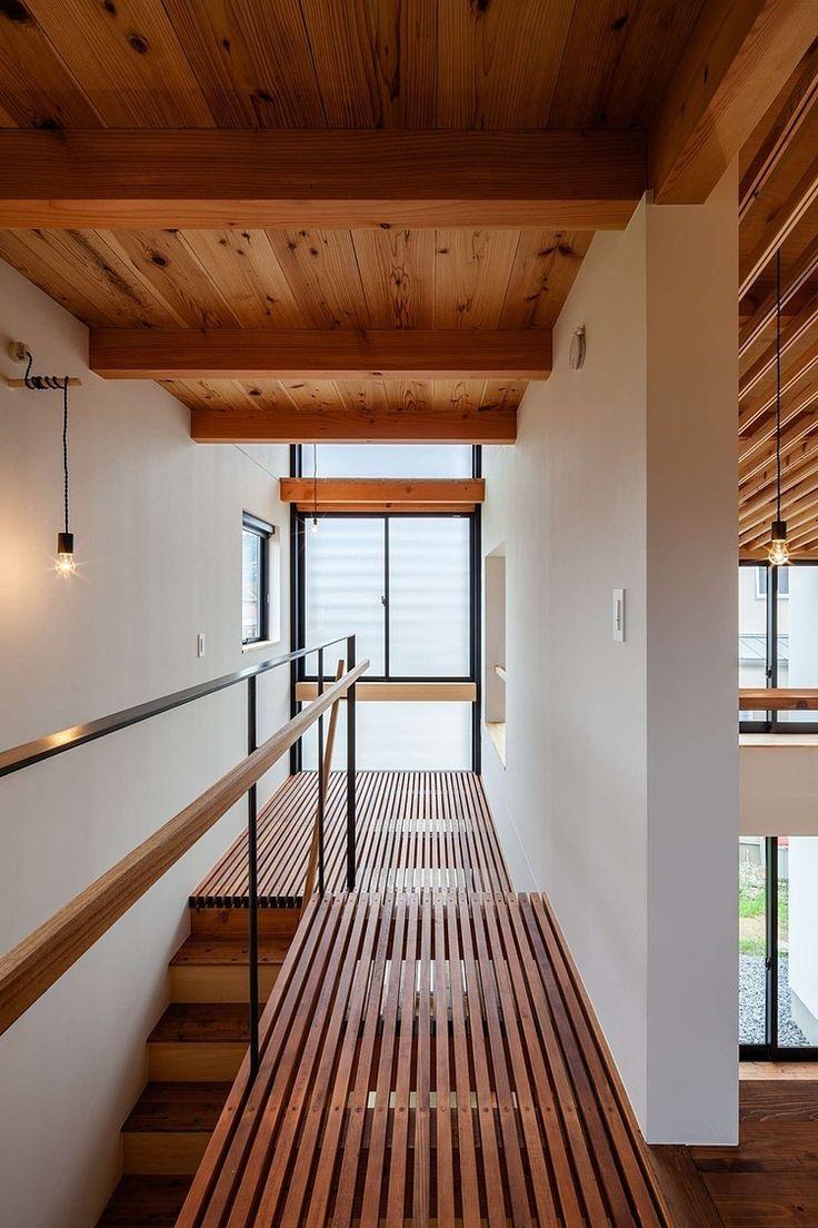 HouseYM by Fumihito Ohashi Architecture Studio   Home Adore