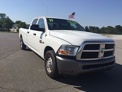 awesome 2011 Dodge Ram 2500 - For Sale