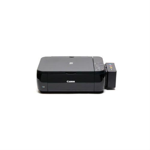 download driver printer canon mp287 untuk windows 7