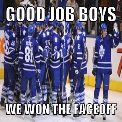 129 best images about Ice hockey meme on Pinterest | Stanley cup ...
