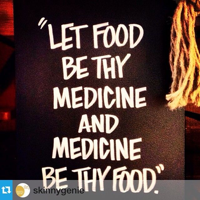 A little wisdom to get us through the week. Happy Sunday FitNuts!  #Repost from @skinnygenie --- Simple words with a profound meaning!!!! Hope you all had a wonderful weekend x #glutenfreedubai #healthyliving #fitnutuae