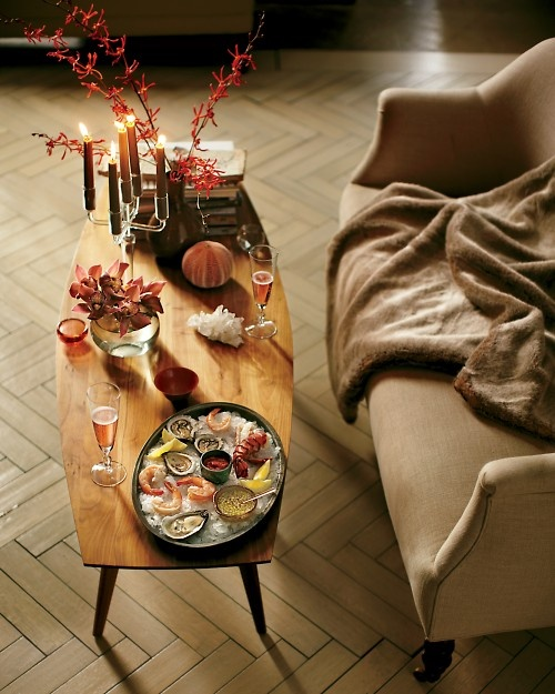 17 Best Ideas About Romantic Dinner Tables On Pinterest