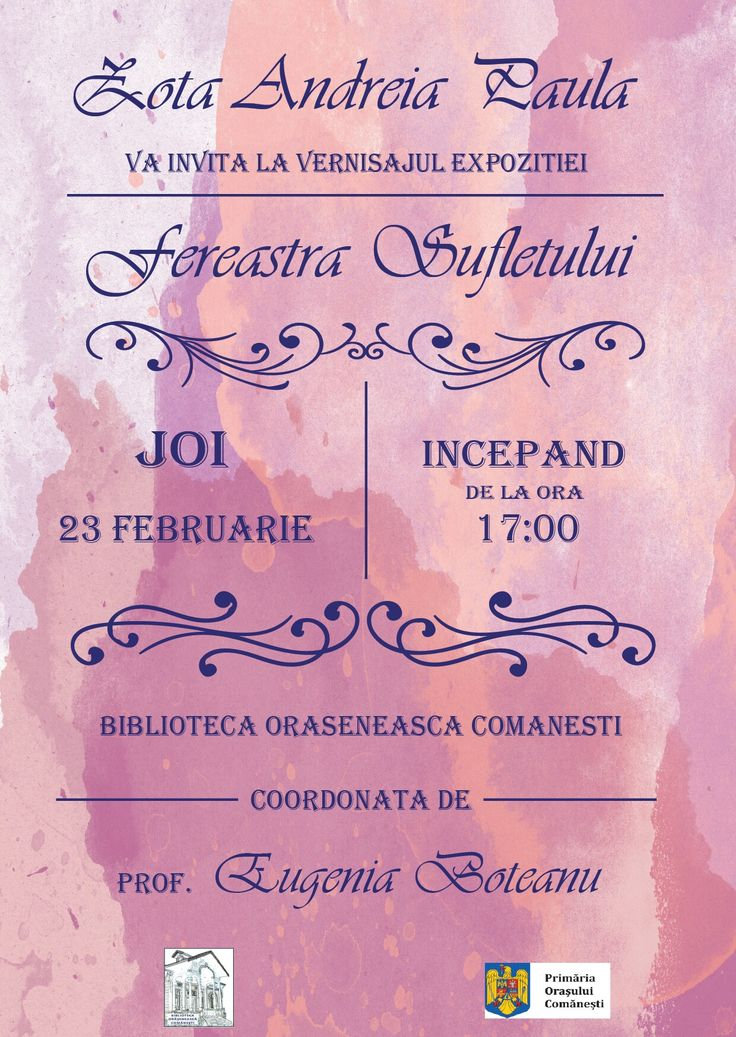 #event #invitation #pink #fancy #details #babypink #pastels #art