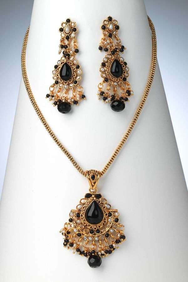 pakistani-jewelry-sets- (5)