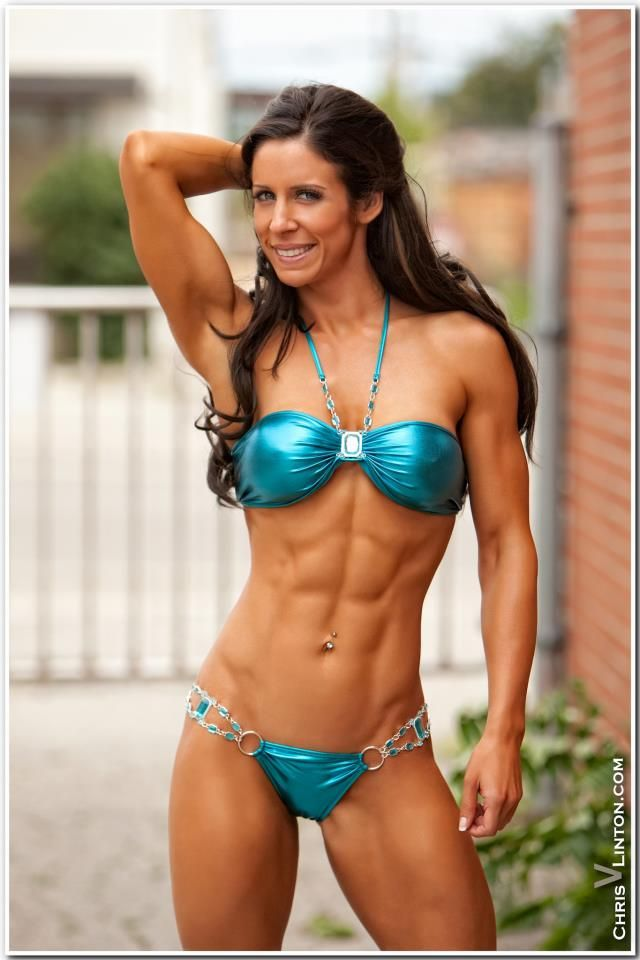 Fitness Girls | Fitness Girls #2 | Pinterest | Fitness girls, Girls ...