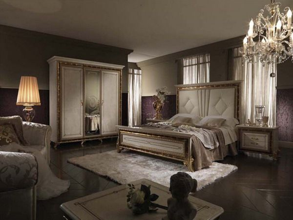 What You Need To Know About Bedroom Furniture Sets