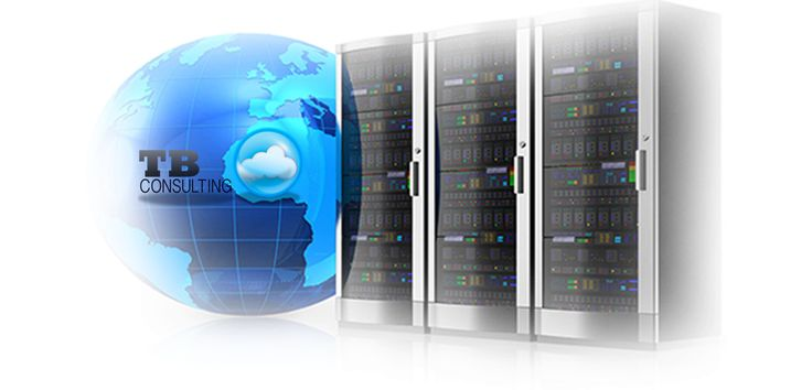 Today world is changing very fast and people become more dependent on technology for their needs.  We offer new web hosting technology or VPS technology for your website which gives you uninterrupted service guaranteed 24*7*365.  If you want to get our services at discounted price along with various free services then our website.