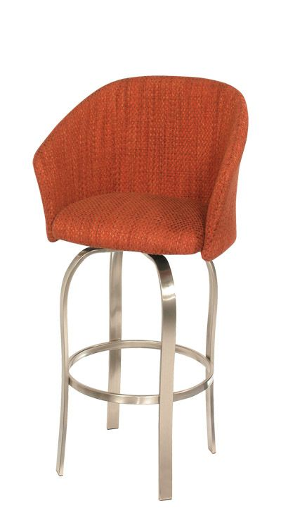 Tiramisu Bar / Counter Stool   MYHome Furniture