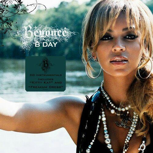 14 best images about B'Day Beyonce Photoshoot on Pinterest ...