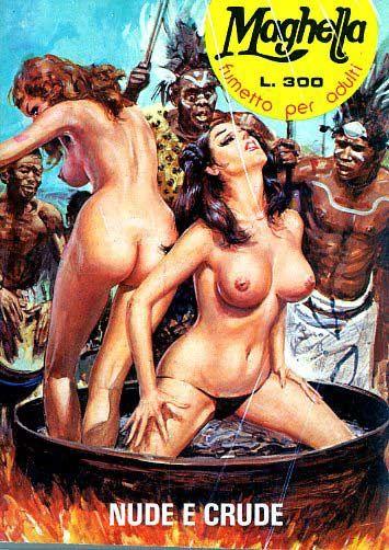 sue porter nude fakes