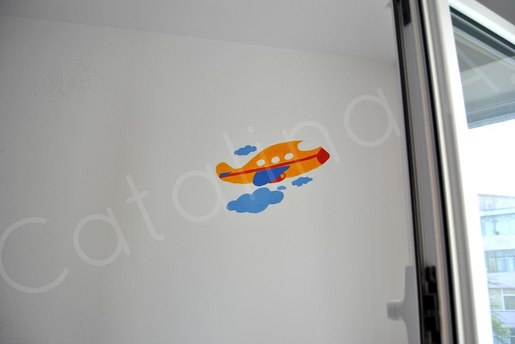 detail    Technique: Acrylic