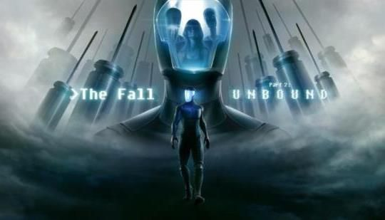 The Fall Part 2: Unbound Review - Cram-Gaming: Developer Over the Moon recently released their sci-fi story based action adventure game The…