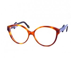 art frame total art eyewear monica lh ht