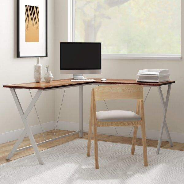 L Shaped Desk, L Shaped Desk For Small Office